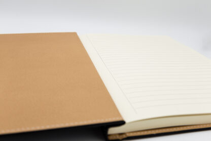 Notebook_Leather